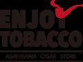 エンジョイたばこブログ
